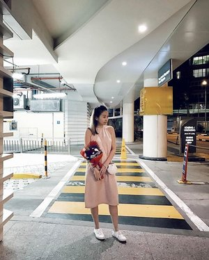 💕 | Best Valentine's Day yet. Couldn't have asked for anything more. . . . . #ootd #clozette #coordinatesoffrisbee #youthenchildish #lookbook #lookbooksg