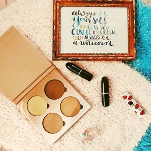 To more on those highlight's on fleek moments! ciao-  #clozette #fblogger #makeupblogger #lifestyle #makeupph . . . . #bloggersph #ootdph #ootd #fashionstatement #fashionblogger #fashionbloggerph #stylebloggersph #stylestalker #lifestyle #likeforlike #like #lifestyleblogger #makeupessentials #makeupoftheday #motd #outfits #outfitideas #styleideas #outfitinspo #fashioninsp #styleinspo #flatlay