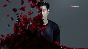 """~~totally fallen in love with @ericchou0622 new song entitled """"What Love Has Taught Us"""" 愛情教會我們的事 on this beautiful early Saturday morning, new full song via YouTube~~ love the art direction and mood of the song 😍☺️😘 sweet dreams lovelies #clubinstagram #instagood #instamood #music #entertainment #song #snippet #singer #ericchou #favourite #new #whatlovehastaughtus #愛情教會我們的事🎵 #beautiful #love #clozette #music"""