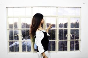 """""""Sunsets are proof that no matter what happen, every day can end beautifully."""" #clozette #minimal"""