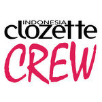 Avatar for ClozetteCREW