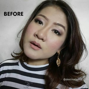 #clozetteid #makeupjunkie #makeupartist #makeupforever #makeupgeek #makeupaddict #makeupgirl #makeupmafia #eyebrowsonfleek #eyebrows #makeupoftheday #eyebrows