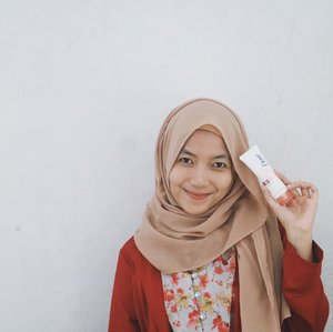 Yay the review about Dove Inner Glow Facial Foam is up on my blog now, if you want to know about this product, just click on my bio 👆🏻#ClozetteID #WajahmuIstimewa #DOVEIDN #ClozetteIDxDoveWajahmuIstimewa