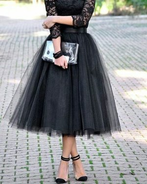 Today inspiration : Black tutu skirt  I think I start obsesses over it,ok  Pic credit : Pinterest  #ClozetteID #tutuskirt #blacktutu #tutu #skirt #bottom #fashionstyle #style #styleinspiration #inspiration #fashioninspiration #fashion #streetstyle #instastyle #instafashion #instainspiration #instalike #instacool #instagram