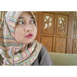Ada pipi kebanyakan baking powder 😍😘 #elzatta #elzattahijab #sayapakaielzatta #bloggerbabes #bloggerperempuan #instagram #instadaily #latepost #wefie #clozetteid #fdbeauty #hijab #hijabers #hijabfashion #hijabootdindo#elzatta #elzattahijab #sayapakaielzatta #bloggerbabes #bloggerperempuan #instagram #instadaily #latepost #wefie #clozetteid #fdbeauty #hijab #hijabers #hijabfashion #hijabootdindo