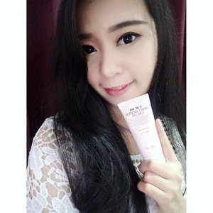 Ada yang udah coba produk terbaru dari @bentoncosmetic? 🙋🙋 Ato ada yang bingung mau beli dimana?  Benton Cacao Moist and Mild Cream bisa kalian dapat di @stylekorean_id  guyss!! 💞  Untuk review nya ada di post sebelum nya yaa.. . . #Benton #BentonCacaoCream #CacaoMoistAndMildCream #BentonNewProduct#CacaoCream #BentonMoistAndMildCream#Cacao#kbeauty#clozetteid #l4l#potd #motd #potdindo #vsco #vscocam #selfie #selstagram #selca#photography#lookbookindonesia #ootd #fashion#instadaily #clozette #clozetteid#makeupoftheday #makeup #blogger#beautyblogger #beautyenthusiast #indobeautygram