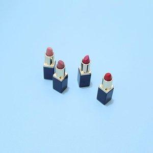 Estée Lauder 'Be Envied' Pure Colour Envy Sculpting Lipstick Collection . . . #makeup #maquiagem #maquiallage #universodamaquiagem #hudabeauty #esteelauder #lipstick #redlips #redlipstick #fdbeauty #clozetteid #wakeupandmakeup #beaustagram #lipstagram #makeupaddict #makeupstagram #vegasnay #swatchnationid #makeupjogja #makeupartist #muajogja
