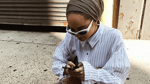 7 Hijab Fashion Bloggers You Can Turn to for Everyday Style Inspiration