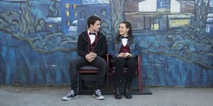 A Major '13 Reasons Why' Spoiler Has Just Been Revealed