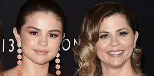 "Selena Gomez's ""Complicated"" Relationship With Her Mom Apparently Has Nothing to Do With Justin Bieber"