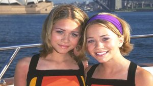 Why the Olsen Twins' Teen Movie Style Is Making a Comeback