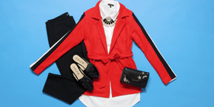 5 Non-Boring Dressy Outfits Perfect for Your Internship