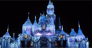 11 Reasons to Visit Disneyland in the Winter