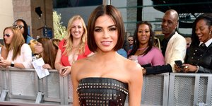 All the Best Looks From the Billboard Music Awards