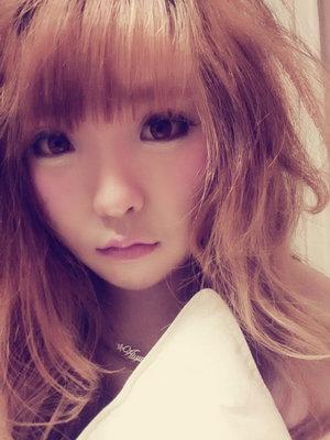 #selfie #japanese #makeup #hairstyle #clozetteid