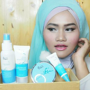 Acne is something that girl really insecure about.