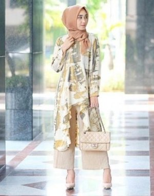 dian pelangi collection