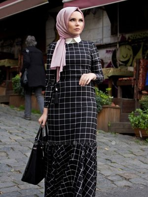 hijab inspiration from abayahijabs.com