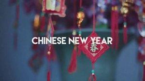Alasan kenapa selalu suka dengan imlekan di kampung.. Di sini ada kekeluargaan..kedamaian dan keramaian.. Yuk nonton chinese new year short blog  https://youtu.be/ItDEL48s2EM  Video ini created oleh my super talented nephew @steven923  #shantyhuang #vlog #chinesenewyear #lunarnewyear #clozetteid #clozettedaily #instadaily