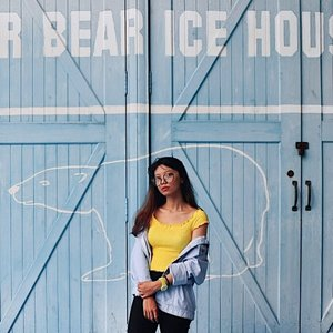 Jetlag, been in a state of disaster~ • • • 📸 : @iraanursyadha • • • #styleblogger #styleinspo #bloggerbabes #clozetteid #LYKEAmbassador #ggrep #travel #singapore