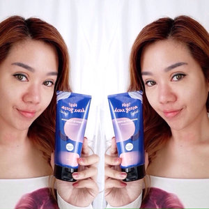 I found this Rapunzel Hair Day & Night at @charis_official This leave in hair treatment set gives my hair a complete protection day and night...Moist Day : to coat your hair and seal in moisture .Enriching Night : restore and repair dry and damaged hair.This 6 in 1 total care system have a complete function of treatment, hair pack, hair essence, hair serum, hair lotion, and hair oil.I can feel the difference since the first  use my hair feels so smooth and manageable. Rapunzel Hair Day & Night can fix dyed or perm damaged, frizzy, split ends, UV damages, breakage and dry hair.Get this at my Charis page the link is in my bio for 21% off ..#rapunzelhair #heydeuxyoeza #charis #chariscelebedition #charisceleb @charis_official