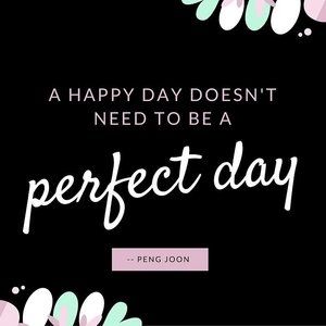 Perfect monday 👌.....#lifeisbeautiful #quotes #quoteoftheday #lifequotes #quotestoliveby #likeforfollow #travelerblogger #womanlifestyle #womantraveler #ritystory  #travelerlife #mytravelgram #womanentrepreneur  #picsoftheday #travelgram #clozetteid #myadventure #wanitatangguh