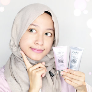 Bare-faced selfie because I can't choose which team I should join, #TeamMatte or #TeamGlow ✨ Yuk komen di bawah kalian lebih pilih makeup look aku Matte atau Glowing? 🤔🤔🤔 Tunggu postingan look pilihan aku di 24 Nov nanti ya! 💋 . #MatteVSGlow #BeautyWithoutWorry #MyHealthyGlow #SkincareMakeup #BBeauty . . . . #clozetteid #beauty #indobeautygram #beautyblogger #beautynesiamember #dailymakeup #blogger #indonesianbeautyblogger #indonesianfemaleblogger #bloggerperempuan #아름다움 #구성하다 #charisceleb #かわいい #skincare
