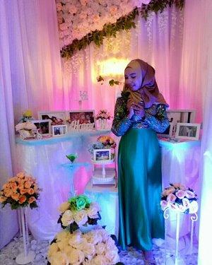 #OOTD #weddingparty