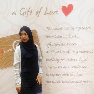 我天天想你 . . 不要让我一直等 . . . #clozetteid #clozette #koko #毛毛 #gayagie #lifestyleblogger #bloggerlife #bloggerstyle #hijabstyle #hijabblogger #lovelife #lifeisnevaflat #loveandpray #安吉