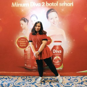 Thankiss @sbybeautyblogger & @divabeautyid udah ajakin aku main ke #DivaBeautyFest 💘 . . #DivaBeautyDrink #DivaBeautyFest #DivaBeautypreneur #Beauty #Woman #Surabaya #Indonesia #Beautypreneur #Anjasmara #SuhaySalim #BarliAsmara #Womantalk #Cantik #MakeUp #MakeUpArtist #Yoga #BeautyYoga #Fashion #BeautyClass #Wardah #GrandCity #EventSurabaya #Clozetteid #sbybeautyblogger