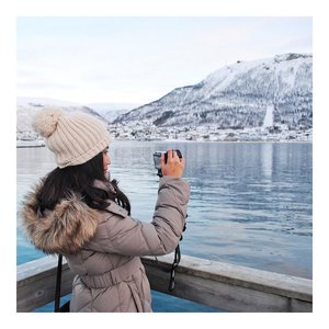 I'd give anything to get lost right now 🤦🏻‍♀️••••#throwback #gramslayers #shotzdelight #visualtraveller #justgoshoot #globe_visuals #dametraveler #prettycities #bitsofbuildings #thevisualscollective #createexplore #createcommune #bloggervibes #visualcrush #clozetteid #winter❄️ #norway