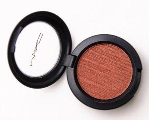 Tips Mengenali Kosmetik MAC Asli VS Palsu