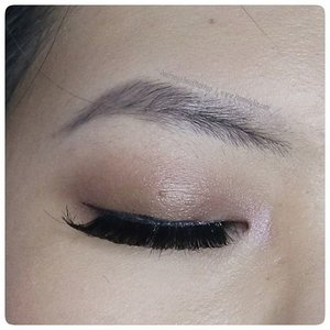 •Eye details• • Mau tau gimana aku dapetin look ini, mampir ke blog ku www.liamelqha.com atau cari bit.ly/BS-WEliamelqha ••• #BeautiesquadAprilCollab #WomenEmpowerement #BeautiesquadKartiniDay #HariKartini #blog #liamelqhadotcom #journeyaboutmakeup #blogging #blogger #bloggingmom #bloggerperempuan #beautiesquad #keb #kumpulanemakblogger #clozetteid #indonesiafemaleblogger #beautyblogger #batambeautyblogger #batamblogger #indonesiabeautyblogger #review #tips #tutorial #beautyjunkie #beautyenthusiast #makeupjunkie #makeupenthusiast