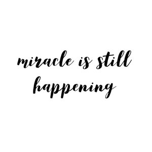 Do you believe it? God is still at work 💖.#blossomshine #believeinmiracles #miracle  #sundayfunday #sundayservice #sunday #instaindonesia #instasunday #beautiesquad #kbbvmember #indobeautysquad #BeautyChannelID #femalebloggers #beautybloggerindonesia #IndonesianBeautyBlogger #clozetteid