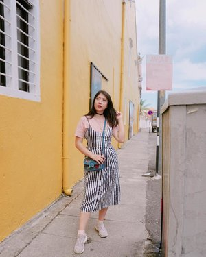 Where should we go after this?😳🙄🤔 . . . . . #clozetteid #penang #penangisland #styleblogger #vscocam #beauty #ulzzang #beautyblogger #korea #fashionpeople #fblogger #blogger #패션모델 #블로거 #스트리트스타일 #스트리트패션 #스트릿패션 #스트릿룩 #스트릿스타일 #패션블로거 #bestoftoday #style #cgstreetstyle #ggrepstyle #ggrep #ootd #ootdindo #lookbookindonesia #bblogger #clozetteid