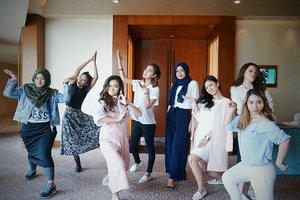 TOP 8 Besar @beautyboundasia regional Indonesia 💋💋. @skii - #beautyboundasia #changedestiny #skii #clozetteid #clozetteambassador #instalike #vlog #vlogger #blog #blogger #beaautyblogger #beauty #skincare #indonesia #makeupaddict #skin #skincareaddict #challenge