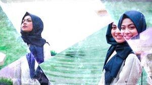 Hallo beauties!! Ada video baru di chanel youtube aku. Jadi beberapa bulan lalu, setelah ngisi talk show di kota Yogyakarta, aku  nyempetin buat explore beberapa tempat wisata di kota gudeg tersebut. Mau tau keseruannya??klik link yang ada di bio 💋💋. _ My team for videografer : @yudapermana_  _ #clozetteid #clozetteambassador #vlog #video #yogyakarta #exploreyogyakarta #instalike #exploreindonesia #keratonyogyakarta #tamansari  #candiprambanan #exploreindonesia #ratuboko #candi #candiratuboko #fotografi #sony #tamron #nikon #blog #blogger #beautyblogger #travelblogger #traveller #travel #indonesia #nonahikaru #like4like #dailyvlog