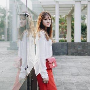Lazy outfit 💪💪 Photo by @sonyathaniya . . . . . #clozetteid #clozette #ootd #outfitoftheday #fashionblogger #streetstyle #streetfashion #blogger #패션모델 #블로거 #스트리트스타일 #스트리트패션 #스트릿패션 #스트릿룩 #스트릿스타일 #패션블로거 #stylist #dingostyle #셀카 #셀피 #portrait