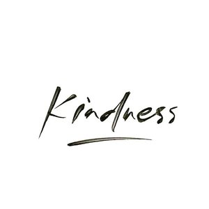 Kill 'em with kindness ✌#shinebabyshine #motto #whitefeed #quotes #lb #likeforlike #instagood #instamood #mindmotivation#pursuithappiness #thinkaboutit #fearless #yolo #keepitsimple  #wisdomquotes #whitequotes #whiteaddict #inspirationalquotes #motivation #weheartit #beautybloggerindonesia #bloggerlife #bloggerindonesia #clozetteid #thegoodquote #lifequotes #optimism