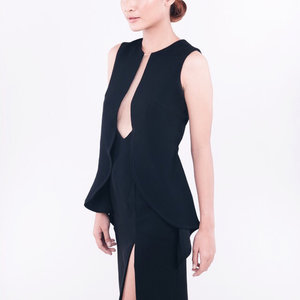 Wishlist item: LBD from @shopestherlin