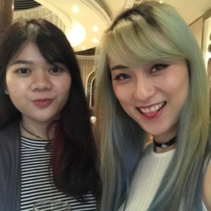 Meet ely here at #stylekoreanbeautysharing . . . . #clozetteid #beauty #beautyblogger #indobeautygram #indobeautyblogger #indonesianyoutuber #instagood #makeuplover #fashiongram #youtuber #style #l4l #패션 #블로거 #스타일 #스트리트패션 #스타일링 #셀카 #셀카그램 #셀피 #셀피그램 #美 #化粧 #ブロガー #スタイル #可愛い