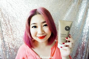 Tsururi Ghassoul Mineral Clay Pack that deep cleanse the skin yet still made them moist.  http://whileyouonearth.blogspot.co.id/2016/08/tsururi-ghassoul-mineral-clay-pack.html?m=1  #clay #mudmask #clozetteid #beautyblogger #review #beauty #tsururi #ghassoul #beautiful #claypack #skincare #porecare #deepcleanse #facemask