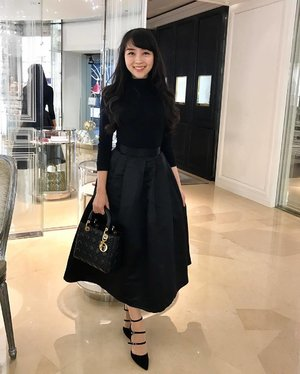 Black #ootd #outfit #outfitoftheday #guangzhou #ootdchina #winter #clozetteid #clozetteambassador #look #lookbook #lookbookindonesia #lookbookasean #fashion #fashionista #fashionable #fashionstyle #fashionblogger #ootdindo #instagram #instagood #instastyle #instagram #instafashion #instatravel #travel #travellingwootd #outfit #outfitoftheday #guangzhou #ootdchina #winter #clozetteid #clozetteambassador #look #lookbook #lookbookindonesia #lookbookasean #fashion #fashionista #fashionable #fashionstyle #fashionblogger #ootdindo #instagram #instagood #instastyle #instagram #instafashion #instatravel #travel #travelling #macao #lbd #littleblackdress