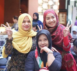 Harmony makes friendship grows.#quotes #lifestyleblogger #clozetteid #friends