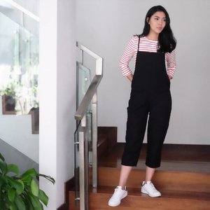 Ready to running some errands today. . . . . . . . . . . . . #instafashion #clozetteid #StarClozetter #8woodstyle #igersoftheday #instagram #lookbookindonesia #ootdmagazine #BeautyRedemption #instagood #instadaily