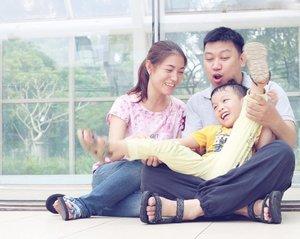 .Time spent with family is worth every second 👪💕.#quotes #familyquotes #qotd #happysunday #happyday #familytime #familylove #mommy #daddy #sonshine #thanksGod #bblogger #bloggerslife #mommyblogger #potd #bestoftheday #clozetteid