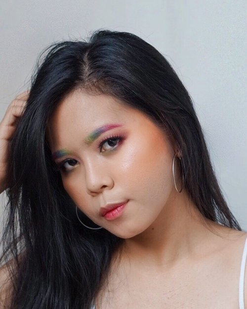 """<div class=""""photoCaption"""">Yauda gitu posting aja. This is just social media why so serious guys? ......If dont like, feel free to unfollow or leave comment here not in my askfm! :) <a class=""""pink-url"""" target=""""_blank"""" href=""""http://m.clozette.co.id/search/query?term=clozetteid&siteseach=Submit"""">#clozetteid</a>  <a class=""""pink-url"""" target=""""_blank"""" href=""""http://m.clozette.co.id/search/query?term=beautynesiamember&siteseach=Submit"""">#beautynesiamember</a>  <a class=""""pink-url"""" target=""""_blank"""" href=""""http://m.clozette.co.id/search/query?term=beautisquad&siteseach=Submit"""">#beautisquad</a>  <a class=""""pink-url"""" target=""""_blank"""" href=""""http://m.clozette.co.id/search/query?term=bloggermafia&siteseach=Submit"""">#bloggermafia</a>  <a class=""""pink-url"""" target=""""_blank"""" href=""""http://m.clozette.co.id/search/query?term=indonesianfemaleblogger&siteseach=Submit"""">#indonesianfemaleblogger</a>  <a class=""""pink-url"""" target=""""_blank"""" href=""""http://m.clozette.co.id/search/query?term=beautychannelID&siteseach=Submit"""">#beautychannelID</a>  <a class=""""pink-url"""" target=""""_blank"""" href=""""http://m.clozette.co.id/search/query?term=indobeautusquad&siteseach=Submit"""">#indobeautusquad</a>  <a class=""""pink-url"""" target=""""_blank"""" href=""""http://m.clozette.co.id/search/query?term=indobeautygram&siteseach=Submit"""">#indobeautygram</a>  <a class=""""pink-url"""" target=""""_blank"""" href=""""http://m.clozette.co.id/search/query?term=beautybloggerindonesia&siteseach=Submit"""">#beautybloggerindonesia</a>  <a class=""""pink-url"""" target=""""_blank"""" href=""""http://m.clozette.co.id/search/query?term=beautybloggerid&siteseach=Submit"""">#beautybloggerid</a>  <a class=""""pink-url"""" target=""""_blank"""" href=""""http://m.clozette.co.id/search/query?term=kbbvfeatured&siteseach=Submit"""">#kbbvfeatured</a>  <a class=""""pink-url"""" target=""""_blank"""" href=""""http://m.clozette.co.id/search/query?term=undiscovered_muas&siteseach=Submit"""">#undiscovered_muas</a></div>"""