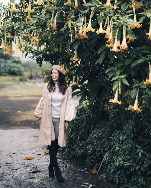 """<div class=""""photoCaption"""">Feelin cute in nude with @anaelle.clothing long coat, loving the bubble sleeves details! 🙈🙉🙊<br />  <a class=""""pink-url"""" target=""""_blank"""" href=""""http://m.clozette.co.id/search/query?term=clozetteid&siteseach=Submit"""">#clozetteid</a>  <a class=""""pink-url"""" target=""""_blank"""" href=""""http://m.clozette.co.id/search/query?term=ggrep&siteseach=Submit"""">#ggrep</a>  <a class=""""pink-url"""" target=""""_blank"""" href=""""http://m.clozette.co.id/search/query?term=cgstreetstyle&siteseach=Submit"""">#cgstreetstyle</a>  <a class=""""pink-url"""" target=""""_blank"""" href=""""http://m.clozette.co.id/search/query?term=looksootd&siteseach=Submit"""">#looksootd</a>  <a class=""""pink-url"""" target=""""_blank"""" href=""""http://m.clozette.co.id/search/query?term=lookbooknu&siteseach=Submit"""">#lookbooknu</a>  <a class=""""pink-url"""" target=""""_blank"""" href=""""http://m.clozette.co.id/search/query?term=lookbookindonesia&siteseach=Submit"""">#lookbookindonesia</a></div>"""