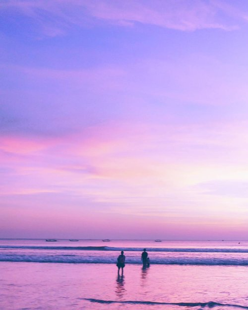 "<div class=""photoCaption"">Life is a series of tiny miracles. Notice them.😊<br /> Oh wait...Bali is beyond safe to visit😉<br />  <a class=""pink-url"" target=""_blank"" href=""http://m.id.clozette.co/search/query?term=miracle&siteseach=Submit"">#miracle</a>  <a class=""pink-url"" target=""_blank"" href=""http://m.id.clozette.co/search/query?term=life&siteseach=Submit"">#life</a>  <a class=""pink-url"" target=""_blank"" href=""http://m.id.clozette.co/search/query?term=bali&siteseach=Submit"">#bali</a>  <a class=""pink-url"" target=""_blank"" href=""http://m.id.clozette.co/search/query?term=wonderfulIndonesia&siteseach=Submit"">#wonderfulIndonesia</a>  <a class=""pink-url"" target=""_blank"" href=""http://m.id.clozette.co/search/query?term=pesonaIndonesia&siteseach=Submit"">#pesonaIndonesia</a>  <a class=""pink-url"" target=""_blank"" href=""http://m.id.clozette.co/search/query?term=skyporn&siteseach=Submit"">#skyporn</a>  <a class=""pink-url"" target=""_blank"" href=""http://m.id.clozette.co/search/query?term=sea&siteseach=Submit"">#sea</a>  <a class=""pink-url"" target=""_blank"" href=""http://m.id.clozette.co/search/query?term=beach&siteseach=Submit"">#beach</a>  <a class=""pink-url"" target=""_blank"" href=""http://m.id.clozette.co/search/query?term=nature&siteseach=Submit"">#nature</a>  <a class=""pink-url"" target=""_blank"" href=""http://m.id.clozette.co/search/query?term=naturelovers&siteseach=Submit"">#naturelovers</a>  <a class=""pink-url"" target=""_blank"" href=""http://m.id.clozette.co/search/query?term=photoofteday&siteseach=Submit"">#photoofteday</a>  <a class=""pink-url"" target=""_blank"" href=""http://m.id.clozette.co/search/query?term=pictureoftheday&siteseach=Submit"">#pictureoftheday</a>  <a class=""pink-url"" target=""_blank"" href=""http://m.id.clozette.co/search/query?term=clozetteid&siteseach=Submit"">#clozetteid</a>  <a class=""pink-url"" target=""_blank"" href=""http://m.id.clozette.co/search/query?term=travel&siteseach=Submit"">#travel</a>  <a class=""pink-url"" target=""_blank"" href=""http://m.id.clozette.co/search/query?term=traveling&siteseach=Submit"">#traveling</a>  <a class=""pink-url"" target=""_blank"" href=""http://m.id.clozette.co/search/query?term=traveler&siteseach=Submit"">#traveler</a></div>"
