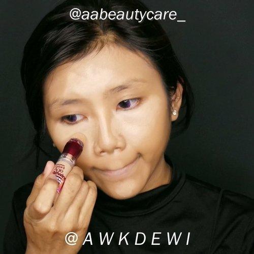 "<div class=""photoCaption"">Cream blush from @aabeautycare_ 💖😘😍<br /> Bagus bgt warnanya dan beneran bikin glowing<br /> Di sini aku pake buat di jadiin eyeshadow & lipstik juga :3 hasilnya bagus kalian klo nyari cream blush yang natural,warnanya bagus & hasilnya glowing bisa bgt cobain cream blush dari @aabeautycare_ 💖💖❤️❤️<br /> .<br /> Product use : update soon<br /> .<br />  <a class=""pink-url"" target=""_blank"" href=""http://m.clozette.co.id/search/query?term=indobeautygram&siteseach=Submit"">#indobeautygram</a>  <a class=""pink-url"" target=""_blank"" href=""http://m.clozette.co.id/search/query?term=indobeautyvlogger&siteseach=Submit"">#indobeautyvlogger</a>  <a class=""pink-url"" target=""_blank"" href=""http://m.clozette.co.id/search/query?term=Indobeautyblogger&siteseach=Submit"">#Indobeautyblogger</a>  <a class=""pink-url"" target=""_blank"" href=""http://m.clozette.co.id/search/query?term=openendorse&siteseach=Submit"">#openendorse</a>  <a class=""pink-url"" target=""_blank"" href=""http://m.clozette.co.id/search/query?term=indonesianfemaleblogger&siteseach=Submit"">#indonesianfemaleblogger</a>  <a class=""pink-url"" target=""_blank"" href=""http://m.clozette.co.id/search/query?term=likeforlike&siteseach=Submit"">#likeforlike</a>  <a class=""pink-url"" target=""_blank"" href=""http://m.clozette.co.id/search/query?term=lfl&siteseach=Submit"">#lfl</a>  <a class=""pink-url"" target=""_blank"" href=""http://m.clozette.co.id/search/query?term=endorsement&siteseach=Submit"">#endorsement</a>  <a class=""pink-url"" target=""_blank"" href=""http://m.clozette.co.id/search/query?term=jakartabeautyblogger&siteseach=Submit"">#jakartabeautyblogger</a>  <a class=""pink-url"" target=""_blank"" href=""http://m.clozette.co.id/search/query?term=vloggerjakarta&siteseach=Submit"">#vloggerjakarta</a>  <a class=""pink-url"" target=""_blank"" href=""http://m.clozette.co.id/search/query?term=beautyvloggerjakarta&siteseach=Submit"">#beautyvloggerjakarta</a>  <a class=""pink-url"" target=""_blank"" href=""http://m.clozette.co.id/search/query?term=make"